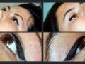 Сделать перманентный макияж ( татуаж) стрелок - Студия перманентного макияжа и татуировки ТМ